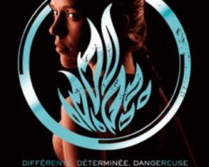Divergent – Tome 1