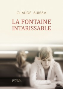 La Fontaine intarissable img