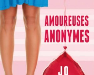 Amoureuses anonymes