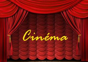 Cinéma1