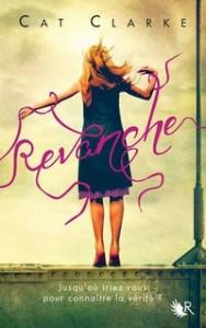 Revanche t1