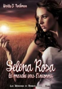 Selena rosa t1