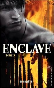 enclave-tome-3