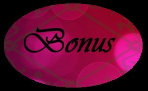 Bonus-Pheb