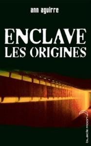 Enclave Les Origines