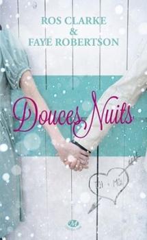 DoucesNuits