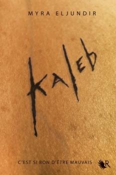 kaleb-t1