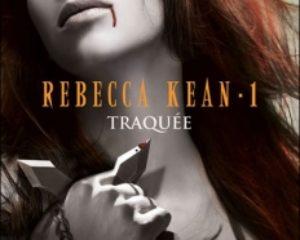 Rebecca Kean – Tome 1
