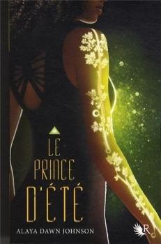 le prince d ete