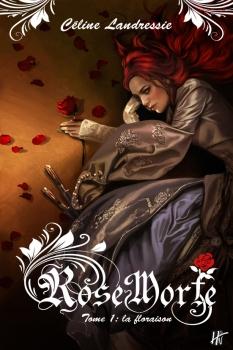 rosemorte