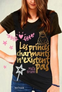 les princes charmants