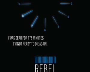 Reboot – Tome 1