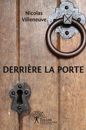 derriere_la_porte