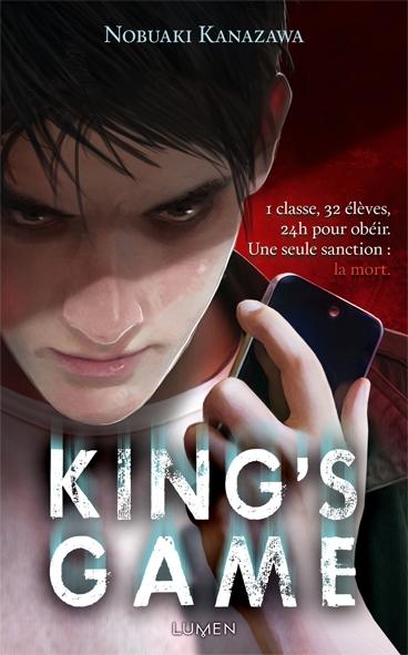 kingsgames