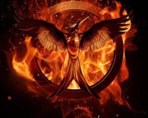 Hunger Games – La Révolte – Les bandes-annonces