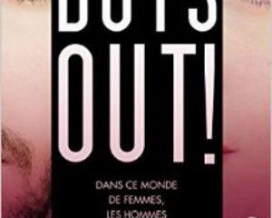 Boys out ! – Rawia Arroum