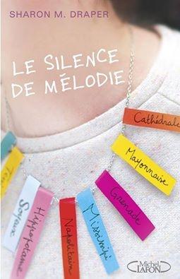 le silence de mélodie img