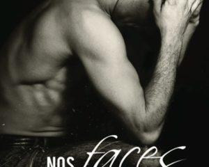 Nos Faces cachées