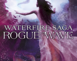 Waterfire Saga – T2