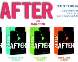 After – T1