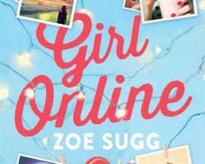 Girl Online – T1