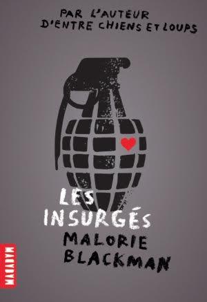 les-insurges