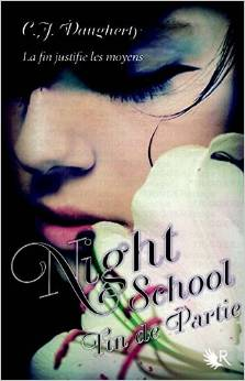 night school 5