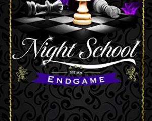 Night School – T5
