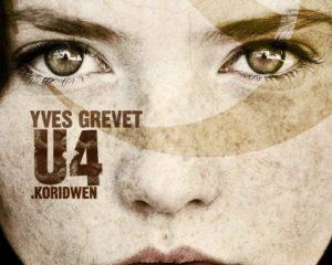 U4 – Koridwen
