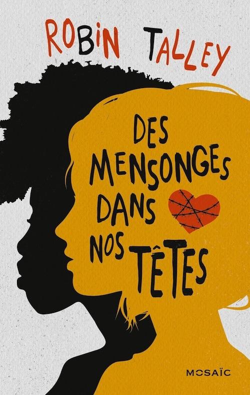 des_mensonges_dans_nos_tetes