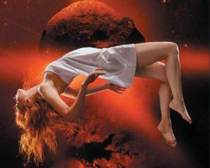 Phobos – T2