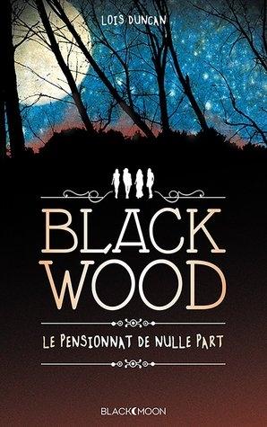 img-blackwood