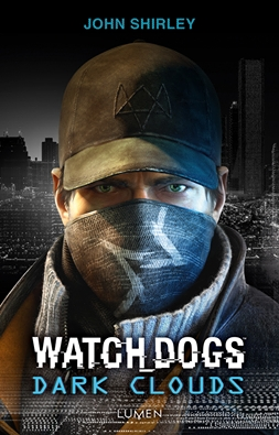 img-watch dogs