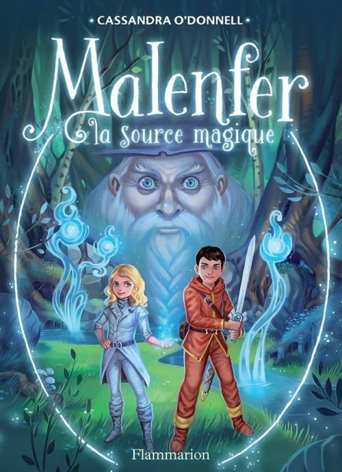 img-Malenfer-2