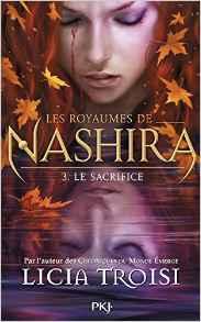 nashira 3