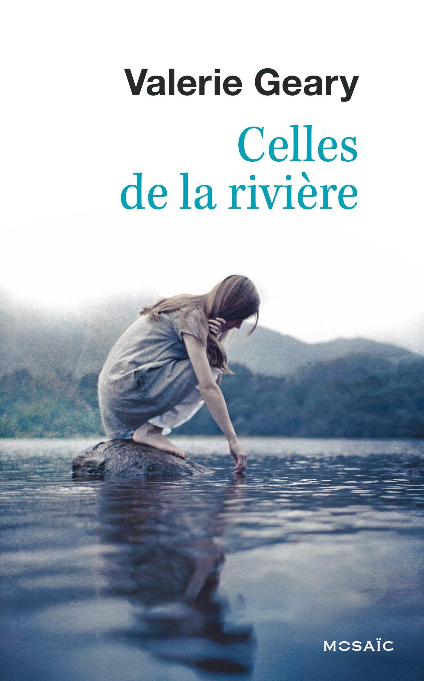 img-Celles-de-la-rivière