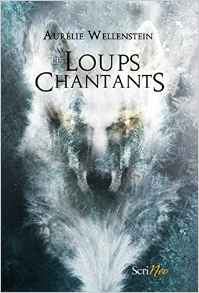 lesloupschantants