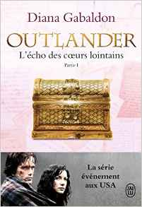 outlander71