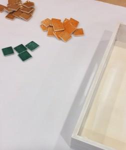 DIY Mosaique 0917 (1)