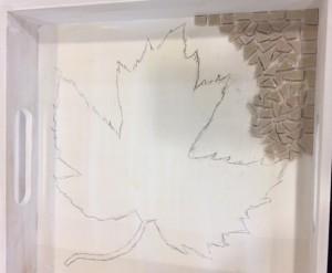 DIY Mosaique 0917 (2)