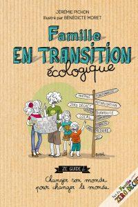 Famille en transition