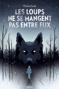 Les Loups ne se mangent