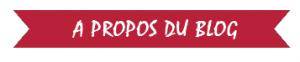 a-propos-du-blog-300x62