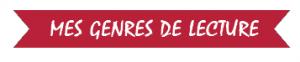 mes-genres-de-lecture-300x62