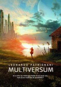 Multiversum img