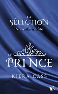 La Sélection - new
