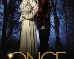 Once Upon a time – Tome 1