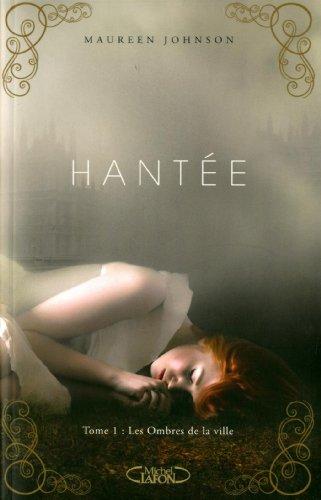 hanteeT1