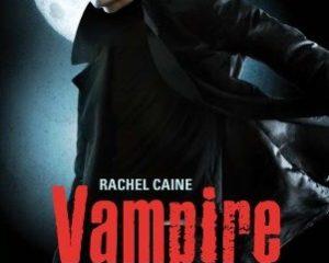 Vampire City – Tome 1