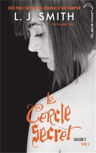Cercle secret t3